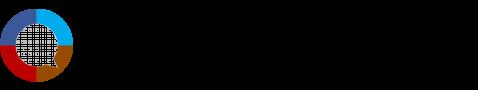 Icon Logo Followers Instagram