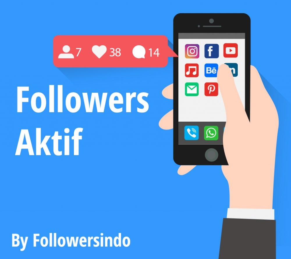 Followers Instagram Gratis Followersindo