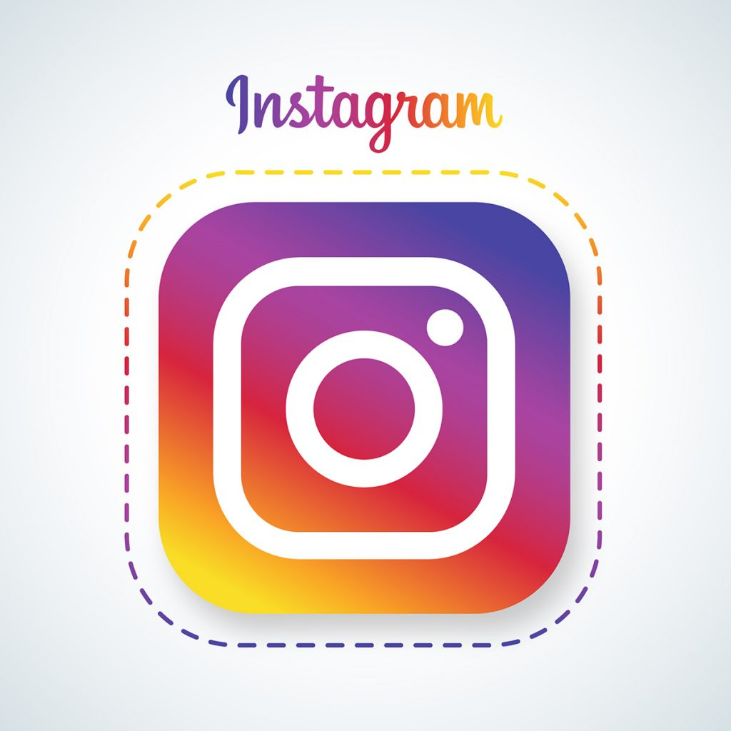 Followersindo Followers Instagram