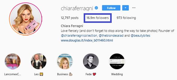 jasa jual followers Instagram