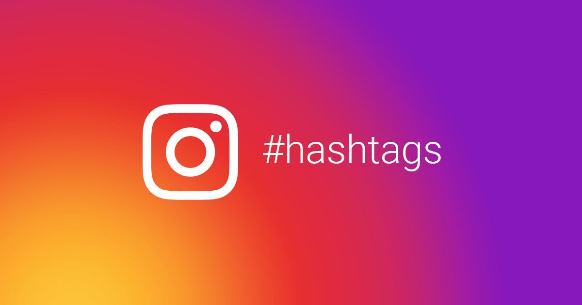 cara mendapat followers Instagram aktif