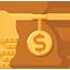 Icon-Garansi-Uang-Kembali-Followersindo