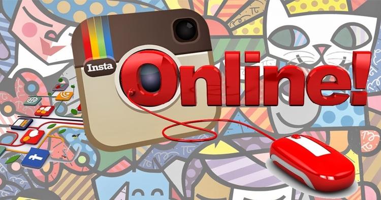 Kamus Online Instagram Buat Pemula