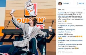 Cara Memilih Konten Instagram Terbaik untuk Bisnis