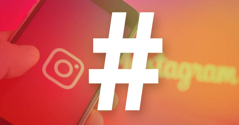 Cara Membuat Hastag Ampuh Untuk Marketing Online di Instagram - Followersindo.com