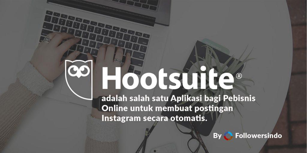 Fitur Terbaru Instagram Auto Post untuk Bisnis Online - Followersindo.com