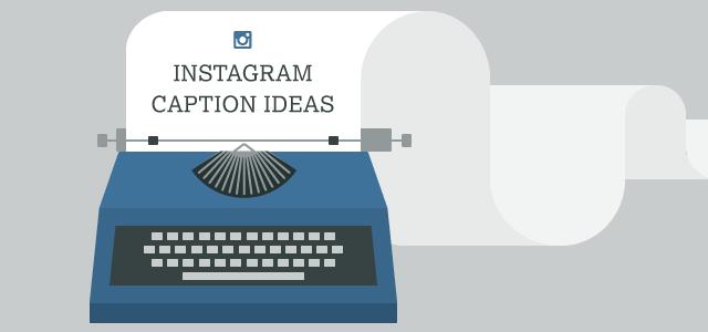 Mengundang Customer dengan Kreativitas Konten Bisnis di Instagram