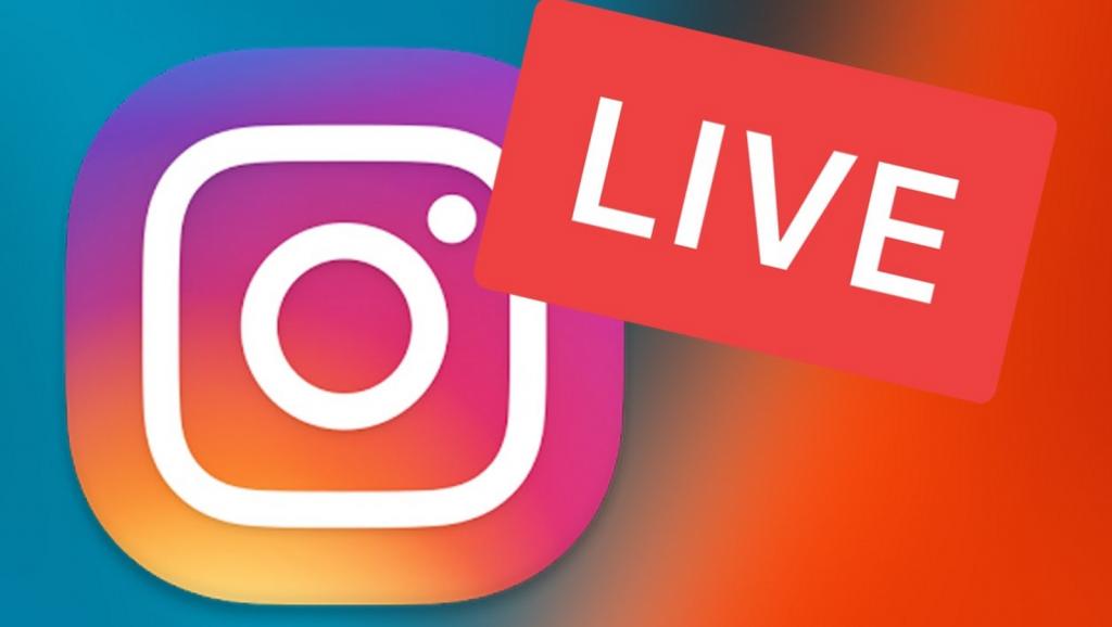 Trik Terbaru Instagram Bagaimana Cara Join Live di Instagram