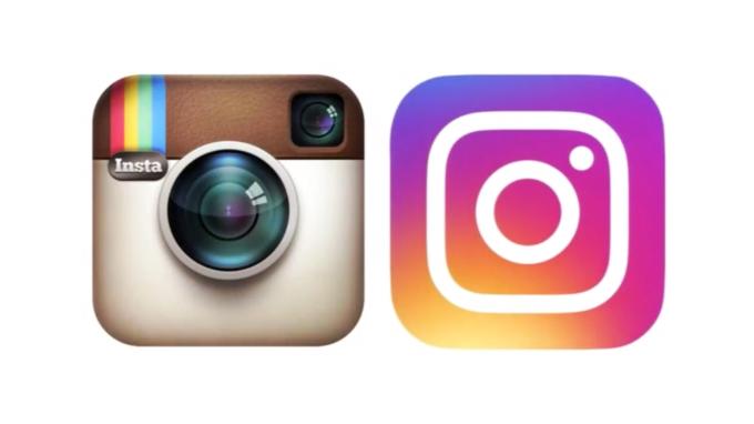 Bagaimana Cara Banyak Link di Bio Profil Instagram Kamu??