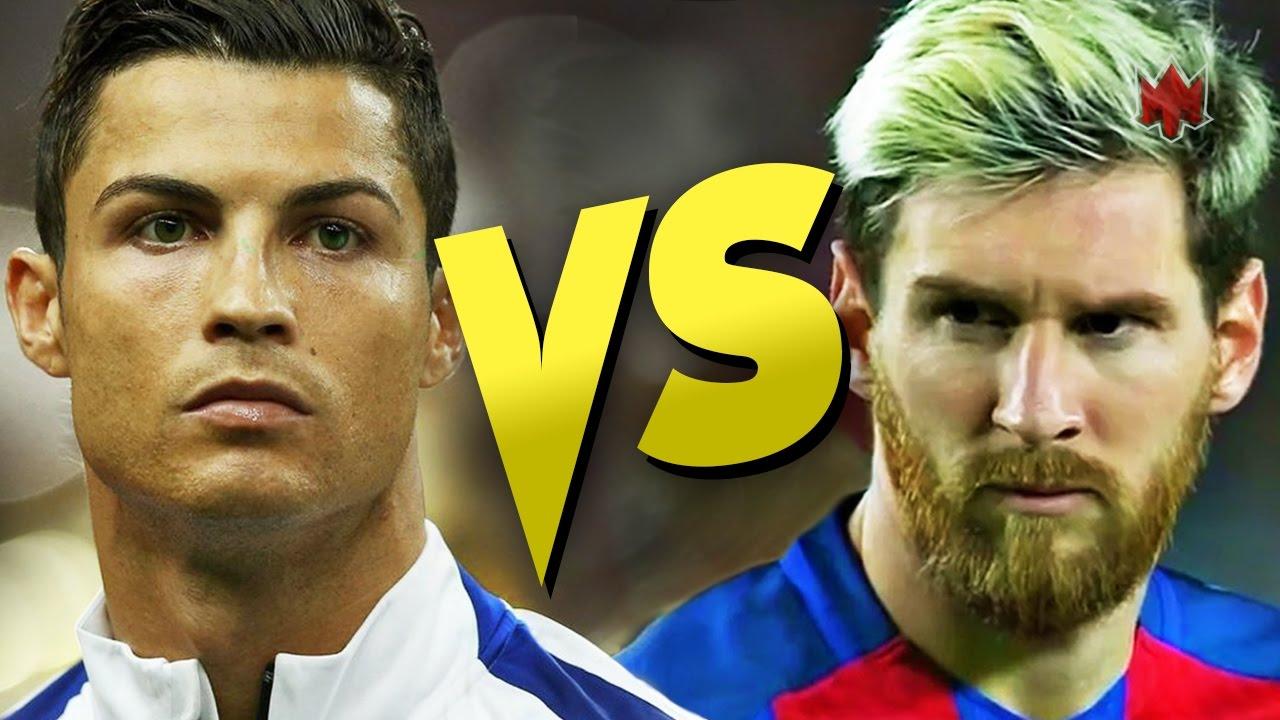 Bandingkan! Harga post foto Kekasih Ronaldo dan Messi!