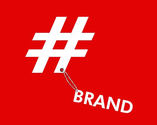 hashtag untuk marketing online Instagram