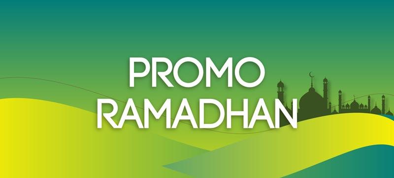 Promo Followersindo Dobel Bonus di Bulan Ramadhan 2018 - Followersindo.com