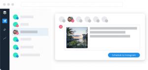 Aplikasi Auto Post Instagram Terbaik 2020