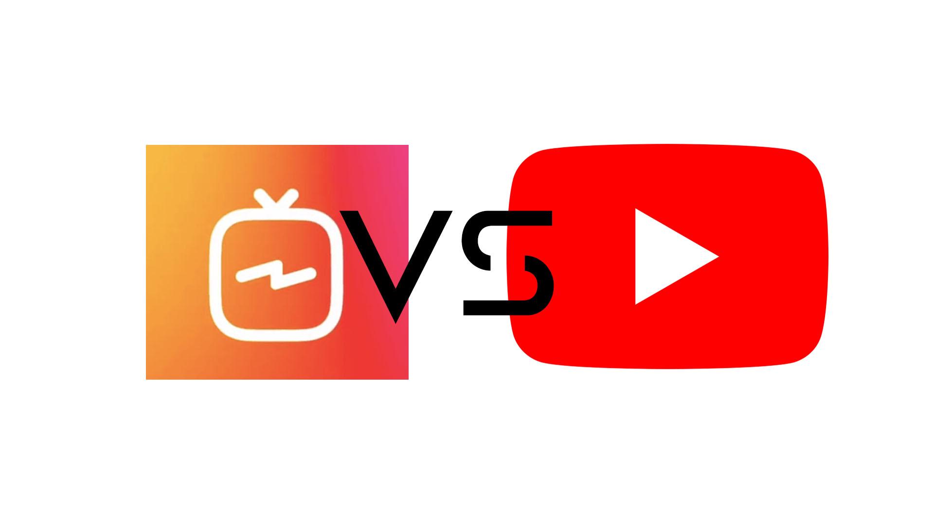 IG TV dengan Sejuta Kejutan bagi Pengguna Instagram