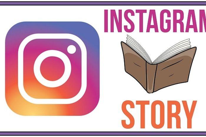 Maksimalkan Metric Instagram Untuk Menambah Follower dan Engagement