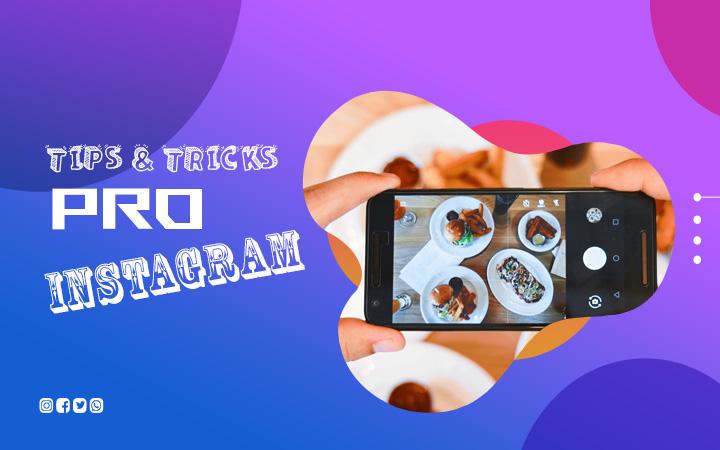 Tips IG Pro untuk Mendapatkan Followers Gratis