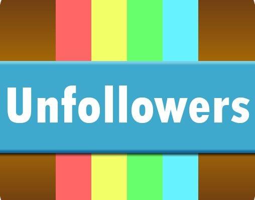 Viral! Akun Meme Instagram Menjadi Akun Private?? Ini Rahasianya