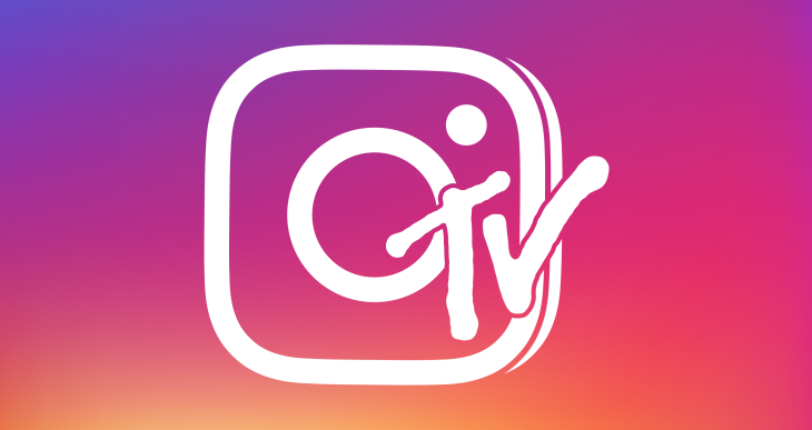 Tutorial Lengkap Membuat Channel IG TV