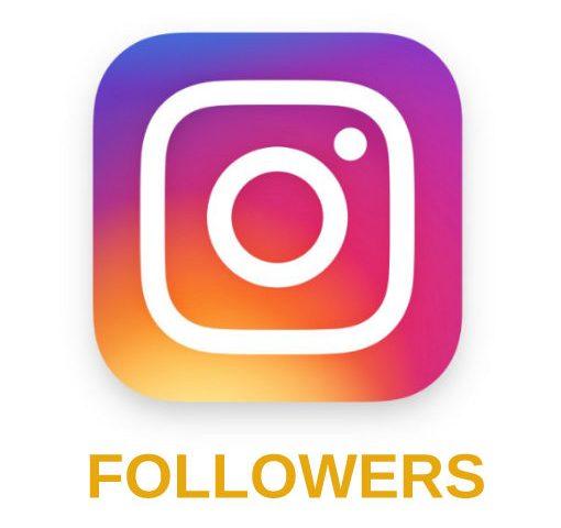 affiliate marketing Instagram 2018