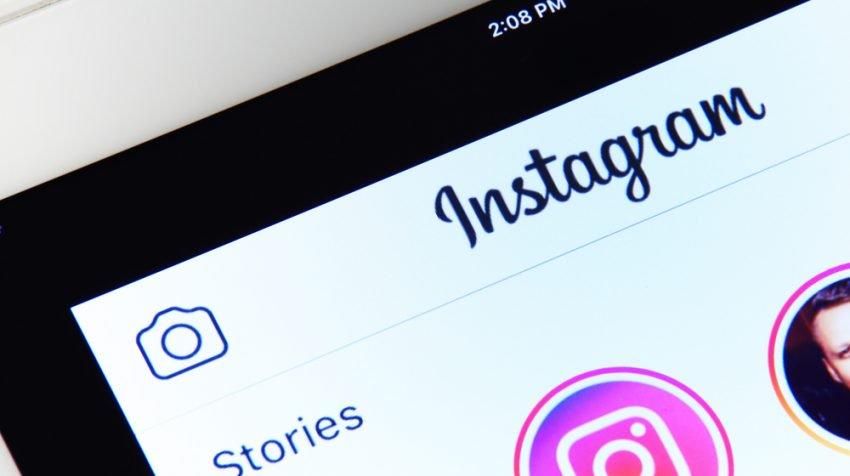 Inilah demografi Instagram untuk marketing online Instagram Terpenting