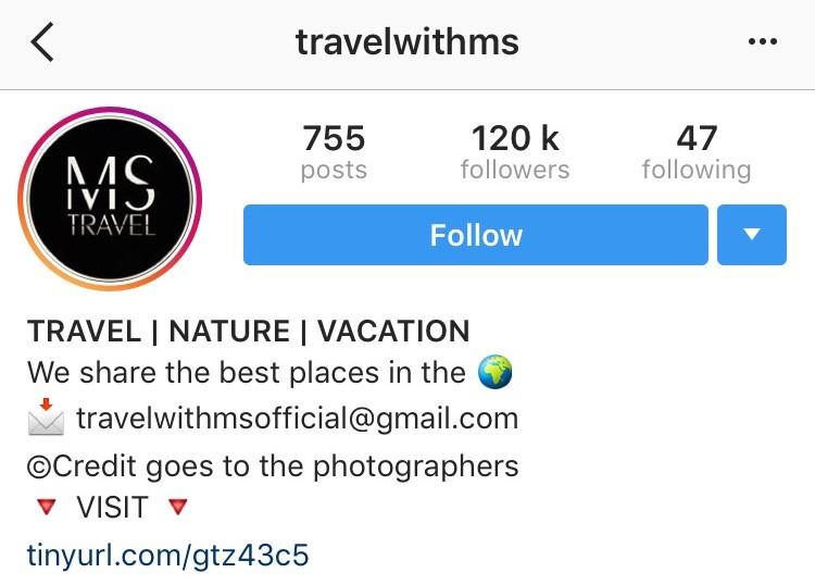 12 Cara cerdas mengelabuhi algoritma Instagram 2018