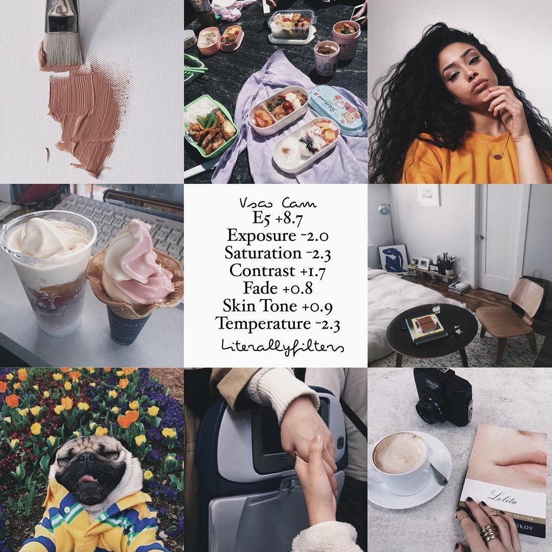4 rahasia Instagram untuk remaja
