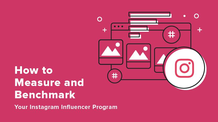 Analisa Instagram Influencer marketing terbaru 2018!