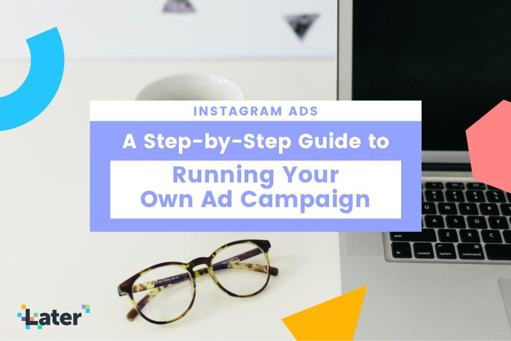 Inilah strategi kampanye iklan Instagram 2018!