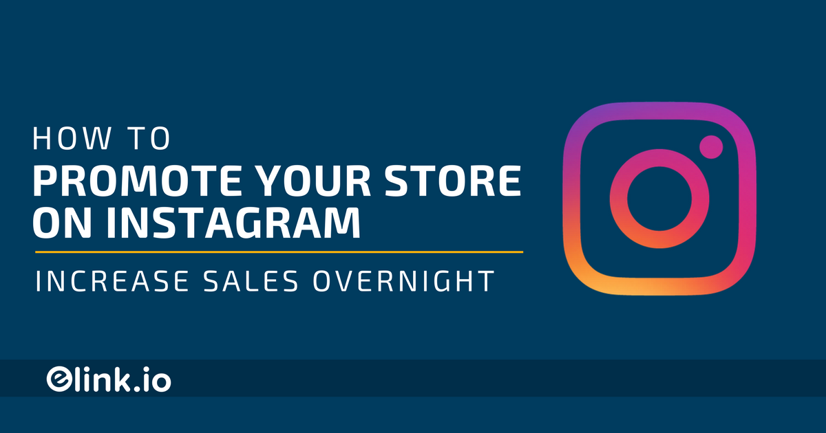 Rahasia Lengkap cara membuat penjualan di Instagram 2018!
