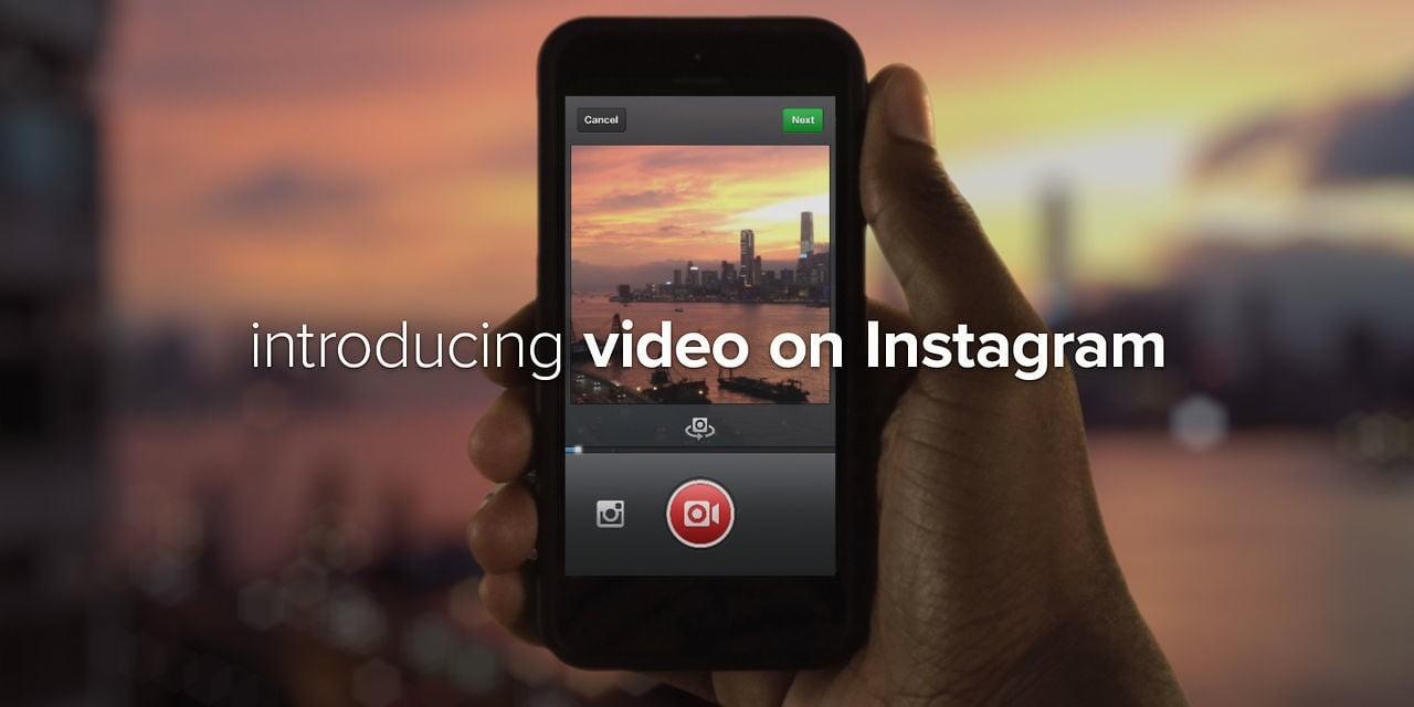 Viral! Cara mengatur video Instagram IGTV, Story, Live dan Post!