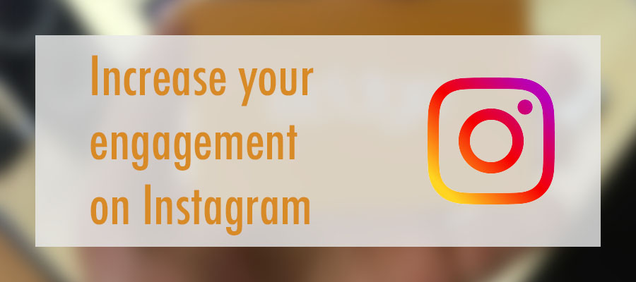 7 cara meningkatkan engagement Instagram untuk akun bisnis dan pribadi!