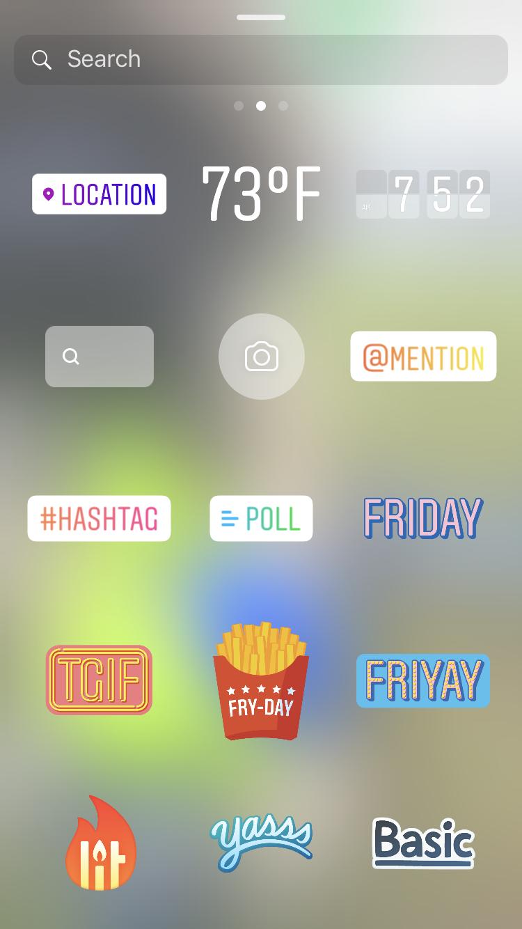 Dapetin nih trik Instagram video keren 2018!