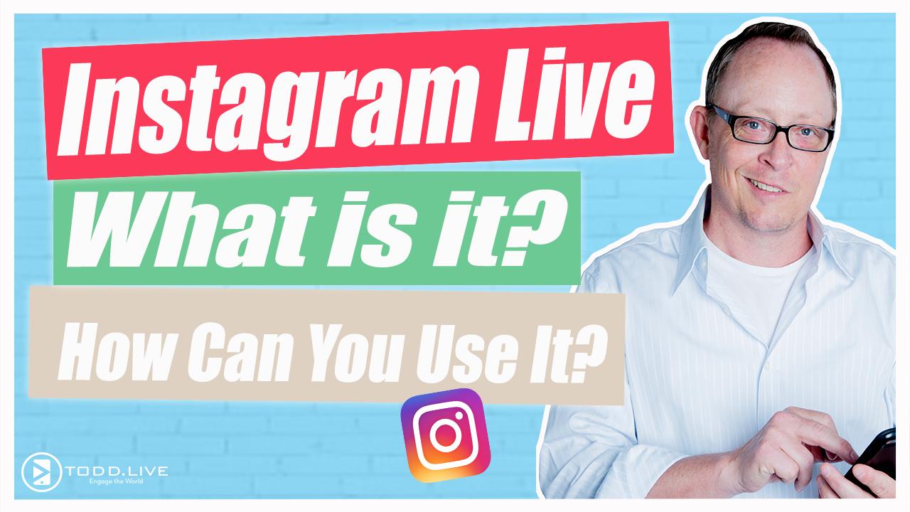 Bahas bareng yuk tips meningkatkan viewers Instagram Live