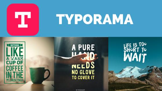 Kabar Gembira! Kamu bisa akses berbagai macam Instagram fonts!
