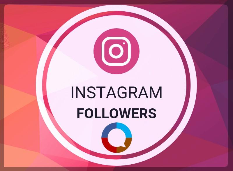 layanan instagram followers di Followersindo