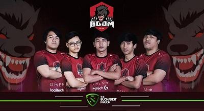 10 Tim eSport Indonesia Terbaik Update 2020