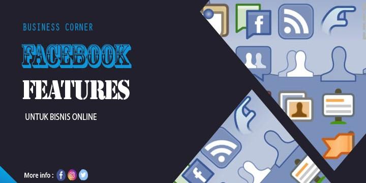 Fitur Facebook Terbaru 2020