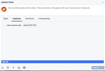 Cara Download Video Facebook Bisnis Online di Era CoronaVirus